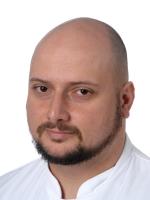 Dr. Giuseppe Magistro